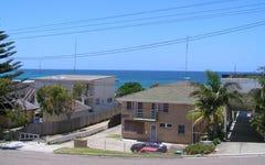 6/25 Elizabeth Drive, Noraville NSW