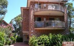 3/40 Neil Street, Merrylands NSW