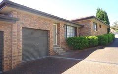 2/5 Fifth St, North Lambton NSW