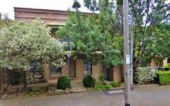 H8/108 O'Shanassy Street, North Melbourne VIC