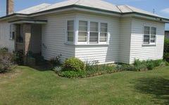 56 Railway Street, Glen Innes NSW