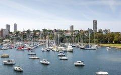 14/65a Elizabeth Bay Road, Elizabeth Bay NSW