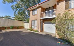 10/199 Johnston Street, Tamworth NSW