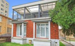 2/96 Corrimal Street, Wollongong NSW