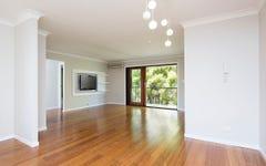12/42-46 Swan Street, Gordon Park QLD
