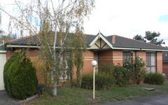 9/137 Warrandyte Road, Ringwood North VIC