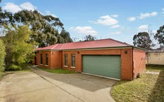 2/16 Peppertree Grove, Strathdale VIC