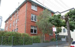 6/97 George Street, Redfern NSW