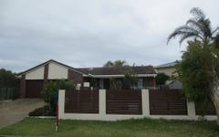 3 Daybreak Court, Castaways Beach QLD
