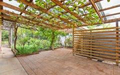 17 Zephyr Terrace, Port Willunga SA