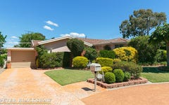 32 Wittenoom Crescent, Stirling ACT