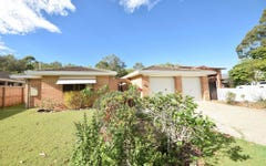 160 Acanthus Avenue, Burleigh Waters QLD