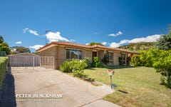 83 Lawrence Wackett Crescent, Theodore ACT