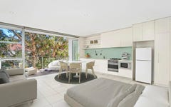 8/154 Glenayr Avenue, Bondi Beach NSW
