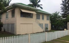 2a Corberry Street, The Range QLD