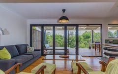 7 Tweed Heads Ave, Eagle Heights QLD