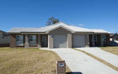 3a James Place, Oxley Vale NSW