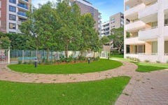 15-23 Orara St, Waitara NSW