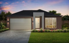Address available on request, Wandana Heights VIC