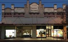114 Queen Street, Barraba NSW