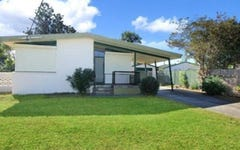 2 Alfred Crescent, Lake Illawarra NSW