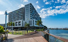 Address available on request, Cairns City QLD