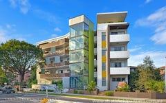2/8-10 Elva Street, Strathfield NSW