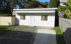 174 Gladstone St, Cabramatta NSW