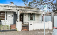 22 Herbert Place, Albert Park VIC
