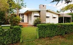 97 Pring Street, Hendra QLD