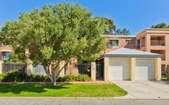 2/15A Friar John Way, Coolbellup WA