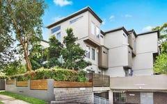 21/16-18 Merton Street, Sutherland NSW