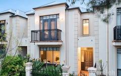 6 Grant Avenue, Rose Park SA
