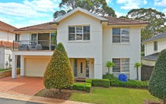 23 Brolga Way, Westleigh NSW
