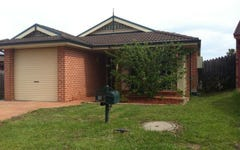 20 Midin Close, Glenmore Park NSW