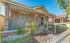 2 BOWKER STREET, Georgetown NSW