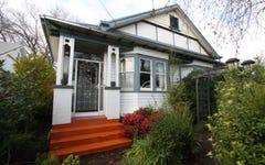317 Barkly Street, Ballarat East VIC
