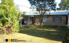 Address available on request, Beachmere QLD