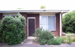 1/17 Everett Close, Herne Hill VIC