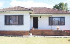 74 First Ave, Berala NSW