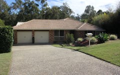 34 Jacana Crescent, Flinders View QLD