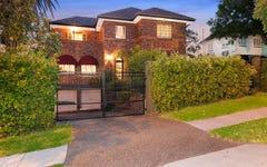 373 Swann Road, St Lucia QLD