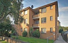 5/19-21 Macdonald Street, Lakemba NSW