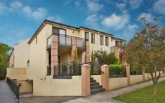 7/102 Alfred Street, Rosehill NSW
