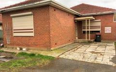 91 Morphett Road, Morphettville SA