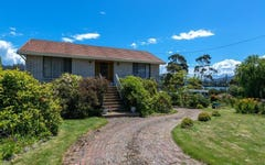 7201 Channel Highway, Nicholls Rivulet TAS
