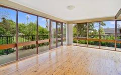30 Epacris Avenue, Forestville NSW