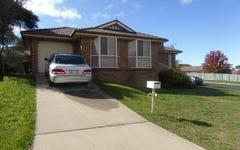 474 Anson Street, Orange NSW