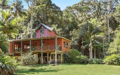 1020 Wilsons Creek Road, Wilsons Creek NSW