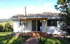 32 Pringle Road, Rosemount QLD